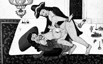 prostituierte griechenland verschiedene stellung