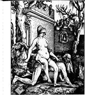 laktation und weiblichen sexuellen reaktion